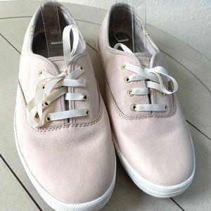 Kate Spade Keds Size 10